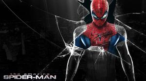 Movie The Amazing Spider Man 2 2560x1440 Wallpaper