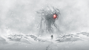 Video Game Fade To Silence 1920x1080 Wallpaper