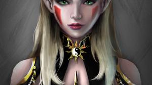 Original Characters Fan Art Portrait Character Design Illustration Gus Piglet 3200x4000 Wallpaper