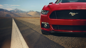 Vehicles Ford Mustang 12150x8339 wallpaper