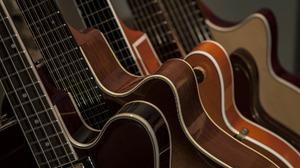 Music Guitar 1920x1275 Wallpaper