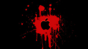 Apple Inc 1900x1200 Wallpaper