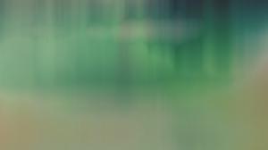 Abstract Green 3000x2000 Wallpaper