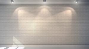 Artistic Frame 1920x1200 wallpaper