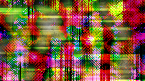 Brightness Abstract Trippy Digital Art Surreal Psychedelic 1920x1080 Wallpaper