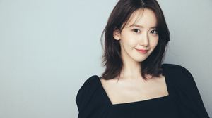 SNSD Yoona Im Yoona Korean Women Model Asian Brunette 5472x3648 wallpaper