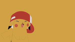 Pikachu 2100x1275 Wallpaper