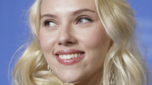 Actress American Scarlett Johansson Singer 2461x1638 Wallpaper