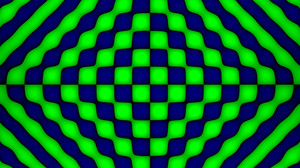 Digital Art Colorful 4000x3000 Wallpaper
