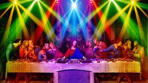 Music DJ 1680x1050 Wallpaper