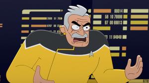 Star Trek Shaxs Star Treck 1920x1440 Wallpaper