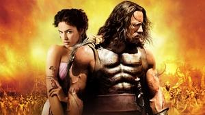 Movie Hercules 2014 2880x1620 wallpaper