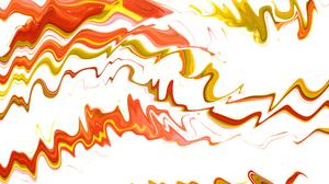 Artistic Digital Art Colors 1920x1080 Wallpaper