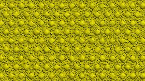 Texture Yellow 3000x2000 Wallpaper