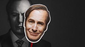 Saul Goodman Jimmy Mcgill Bob Odenkirk 3840x2160 Wallpaper
