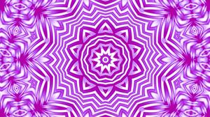 Purple 1920x1080 wallpaper