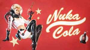 Fallout Nuka Cola 1600x1000 Wallpaper