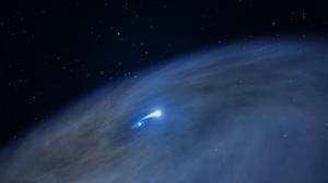 Hubble NASA Hubble Space Telescope Stars 3300x2550 Wallpaper