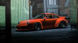 Vehicles Porsche 2048x1367 Wallpaper