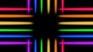 Lines Colorful Pattern 4900x3267 Wallpaper