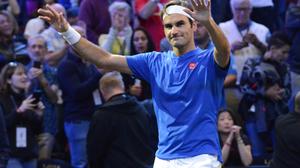 Roger Federer Swiss Tennis 2000x1333 Wallpaper