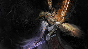 Video Game Dark Souls Iii 2500x1700 wallpaper