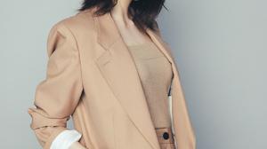 Im Yoona Girls Generation SNSD Yoona Korean Women K Pop Asian Model Women 1200x1800 Wallpaper
