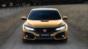 Honda Civic Honda Car Sport Car 2560x1440 Wallpaper