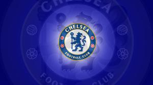 Logo Emblem Soccer 1920x1200 wallpaper