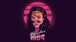 Dc Comics Gal Gadot Wonder Woman Wonder Woman 1984 3840x2160 Wallpaper