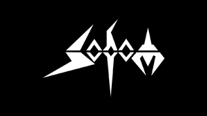 Band Heavy Metal Metal Music Sodom Band 1600x1200 Wallpaper