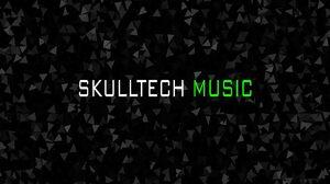 Music EDM 2048x1152 Wallpaper