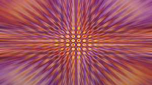 Colorful Digital Art Pattern 4000x3000 Wallpaper