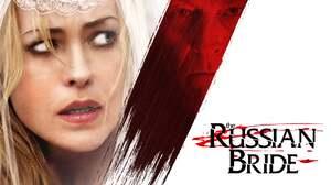 Movie The Russian Bride 3840x2160 Wallpaper