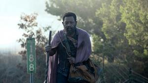 TV Show Fear The Walking Dead 2560x1707 wallpaper