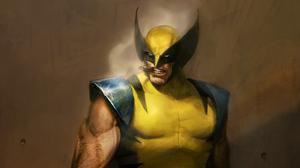 Marvel Comics Wolverine X Men 2468x1389 Wallpaper