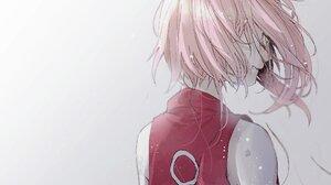 Sakura Haruno 2048x1536 Wallpaper