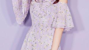 Asian Twice Singer Women Twice Sana K Pop 1260x2064 Wallpaper
