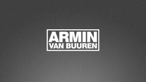Armin Van Buuren Dj Trance 1920x1080 Wallpaper