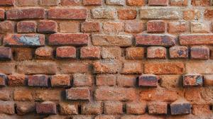 Bricks Wall Texture 2000x1333 Wallpaper