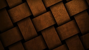 Abstract Brown 1600x1200 Wallpaper