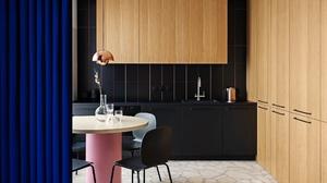 Design Interior Kitchen Style 2000x1189 Wallpaper