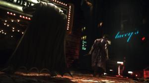 DC Comics Injustice 2 Game Characters Superman Batman Joker 3840x2160 Wallpaper