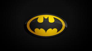 Batman Batman Symbol 1920x1200 Wallpaper