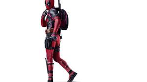 Movie Deadpool 2880x1800 wallpaper