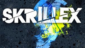 Dubstep Music Skrillex Trance 1680x1050 Wallpaper