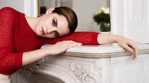 Emma Watson 1920x1200 Wallpaper