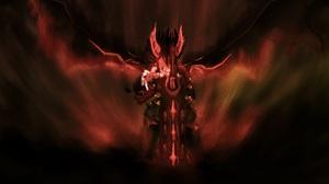 Video Game Dragon Nest 2000x1500 Wallpaper