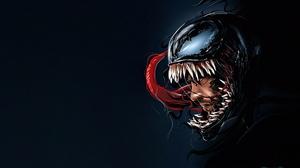 Movie Venom 3356x2048 Wallpaper