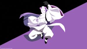 Boruto Anime Momoshiki Tsutsuki Tsutsuki Clan 3603x1931 Wallpaper